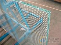 2022年全球丝印玻璃市场预测