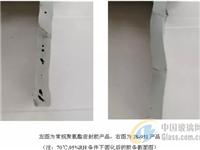 杭州之江推出聚氨酯建筑密封胶系列产品