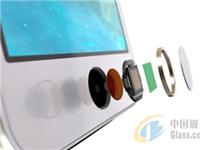 苹果为什么选择蓝宝石玻璃  屏幕有蓝宝石玻璃吗