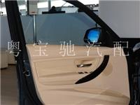 奔驰前挡风玻璃多少钱  前挡风玻璃养护方法