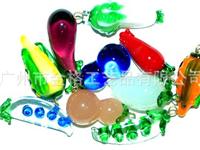 玻璃钢工艺品的流程是什么  玻璃工艺品有气泡好不好