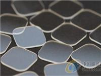德国4JET将开设新厂 专为提升玻璃、电子等精加工能力