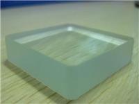 切割玻璃的多种方法  瓷砖切割片能切割玻璃吗