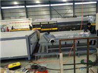 玻璃夹胶技术流程  玻璃夹胶炉的详细资料