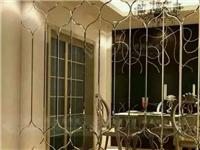 玻璃雕刻机与玻璃车刻机的区别  玻璃雕刻机可以切割玻璃吗
