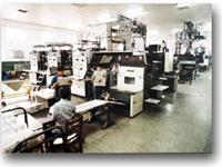 效果好的玻璃印刷技术是什么  玻璃油墨印刷需要注意哪些问题