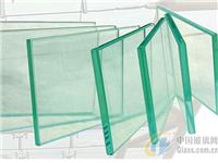 防弹玻璃的防弹性能  防弹玻璃有防弹膜吗