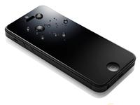 手机高清膜与钢化玻璃膜的差别  手机钢化膜和防爆膜有什么区别