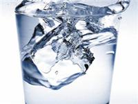 高硼硅玻璃杯有毒吗  高硼硅耐热玻璃有什么特点