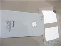 玻璃丝网印刷的钢化玻璃油墨为什么会有色差  玻璃丝网印刷的工艺流程