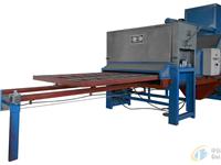 玻璃磨砂机使用方法  全自动玻璃打砂机使用规范