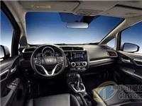 汽车的减速玻璃是如何实现视觉上的减速的  汽车前挡风玻璃具有减速功能吗