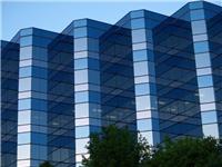 方大集团:子公司中标3.14亿元腾讯幕墙工程项目