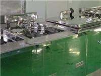 光学玻璃清洗技术  光学玻璃清洗剂如何使用