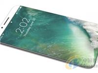 苹果iPhone8换玻璃后盖多少钱  2.5D弧面玻璃有何特点