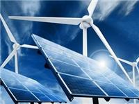 全球家庭光伏储能市场预计年复合增长68%
