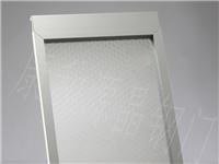 橱柜柜门用钢化玻璃怎么样  橱柜门用玻璃的好还是木板的好