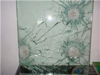 什么叫强化玻璃  窗户外的玻璃怎么做清洁