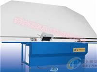 中空玻璃设备中铝条折弯机技术和性能  耐超高压玻璃简介