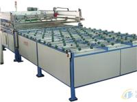 全自动丝网印刷机适用于什么材质  全自动丝网印刷机的印刷方式