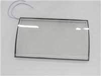 冰箱门上为什么起雾  前档和侧玻璃起雾怎么办