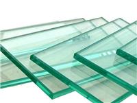 黄山市组织开展水泥平板玻璃生产线摸排工作