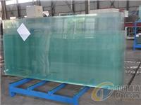 玻璃深加工的作用是什么  玻璃深加工分成了哪几步