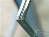 纳米自洁玻璃的原理是什么  什么是纳米玻璃