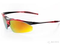 眼镜的镜片是玻璃好还是树脂好  玻璃强化炉的用途