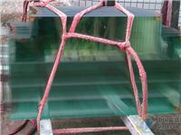 玻璃异形机磨斜边怎样操作  玻璃磨轮中的BD轮和BK轮有什么区别