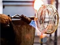 玻璃漆的配方  水性玻璃烤漆的详细介绍