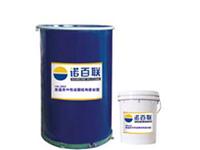 双组份玻璃胶的固化时间  双组份硅酮胶、聚硫胶、聚氨酯胶这三种胶有什么区别