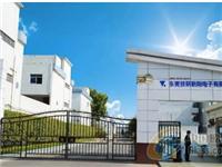 技研新阳电子投资7.8亿用于液晶显示器生产线项目