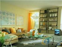 玻璃家具保养,贴玻璃防爆膜有用?