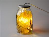 深加工玻璃类型  如何进行玻璃深加工