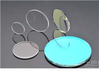玻璃的透光率  普通玻璃的成分有哪些