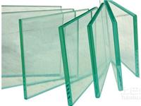 夹胶玻璃价格在多少钱一平方  防爆玻璃的价格是多少