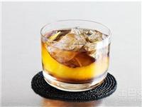 酒杯分类及名称  如何挑选玻璃酒杯