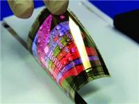 新苹果LCD异形切割全面屏难产,国产柔性OLED机会来临
