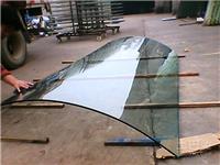 山东省质监局抽查平板玻璃产品全部合格