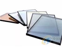 热反射玻璃和low-e玻璃的区别是什么?