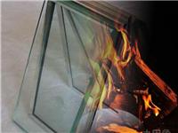 防火玻璃有什么用途  什么是夹层复合防火玻璃