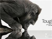 康宁大猩猩玻璃简介  康宁玻璃与一般玻璃有什么不同