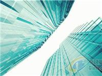 减反射玻璃行业市场规模将达40亿元 进口替代有望加速