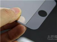 什么是康宁玻璃  康宁玻璃有什么特点