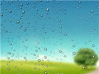河南省质监局:7批次玻璃产品不符合标准要求