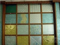 什么是玻璃成型模具  玻璃有哪些成型方法
