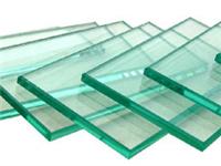 8月份水泥、平板玻璃价格较上月略有下跌