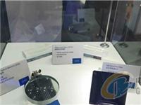 肖特集团:3D摄像头市场大爆发,特种玻璃大有可为