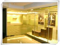 国家生产安全玻璃规范  钢化玻璃有哪几种